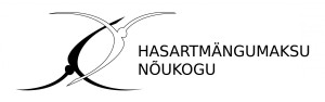 HMN_logo